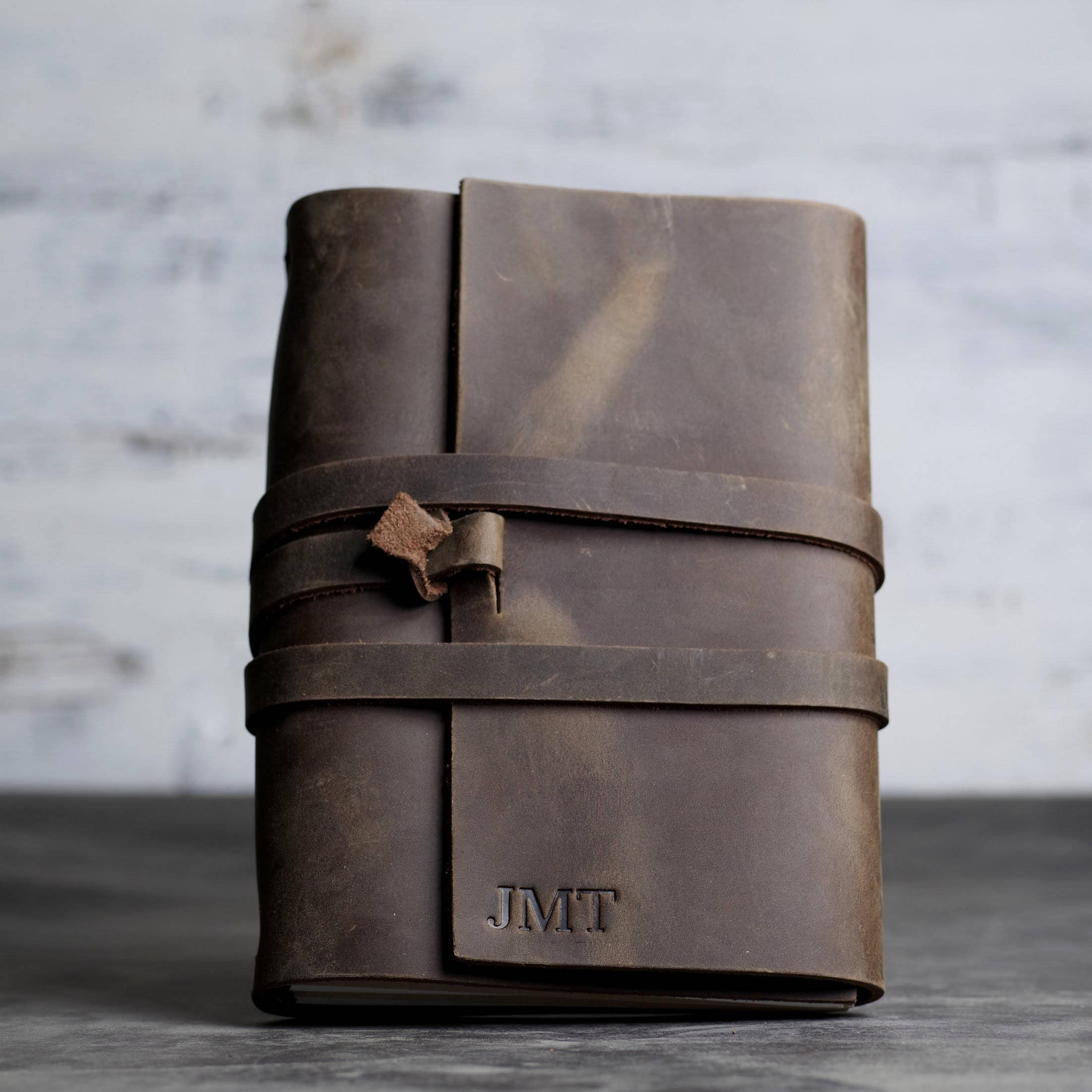 REFILLABLE Personalized Premium Leather Journal Notebook or Sketchbook | Rustic Brown, Saddle Tan, Dark Brown                                                                BBABBBBdBBB BBBbBBBBByBBBB BOxAndPine         Ad from shop OxAndPine                               5 out of 5 stars                                                                                                                                                                                                                                                          (3,897)                 3,897 reviews                                                                                   Sale Price CA$49.48                                                                   CA$49.48                                                                             CA$98.97                                                              Original Price CA$98.97                                                                                               (50% off)