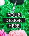 Business Branding Templates Marketing Kits Web By Brandglowup