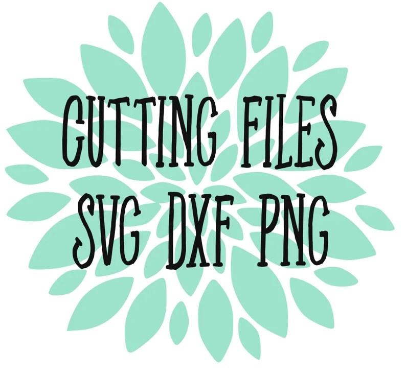 Download We Still Do Svg Anniversary Svg Love Svg Crciut Svg   Etsy