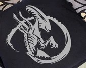 Alien - Xenomorph T-Shirt
