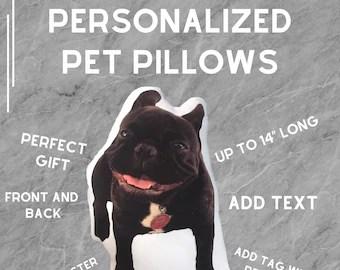 https www etsy com market dog pillows