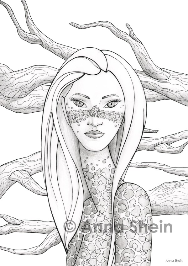 coloring pages pdf # 75