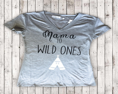 Mama to Wild Ones - Mama ...