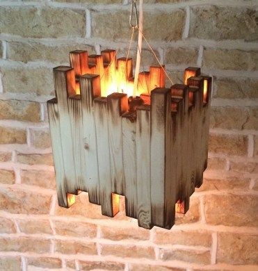 Wood Light Fixture Rustic Ceiling light Rustic Light Unusual Light     Wood Light Fixture Rustic Ceiling light Rustic Light Unusual Light Pendant  Wooden Light Pendant Chandelier