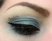 ANDERS - Handmade Mineral...
