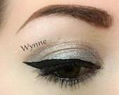 WYNNE - Handmade Mineral ...