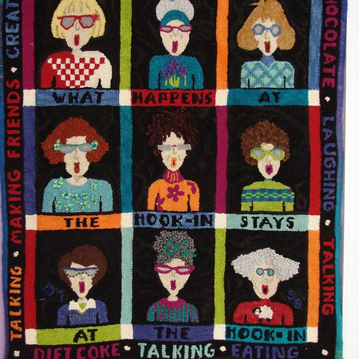 Mountain Wool By Sarabeth By Mountainwoolsarabeth On Etsy