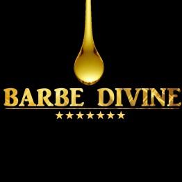 """Résultat de recherche d'images pour """"barbe divine"""""""