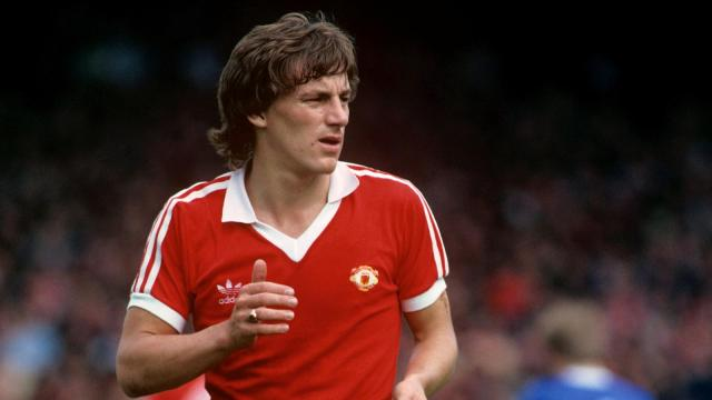 Image result for Steve Coppell
