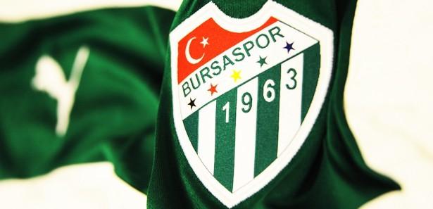 Bursaspor Logosunun Anlamı ve Tarihi