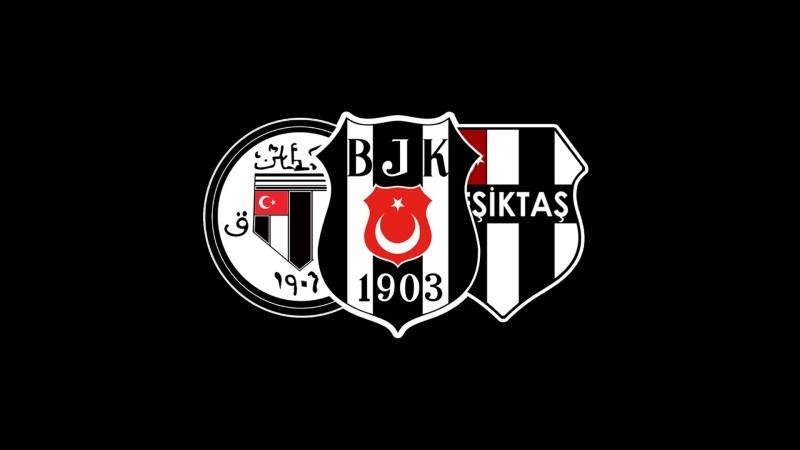 Beşiktaş Logosunun Anlamı ve Tarihi