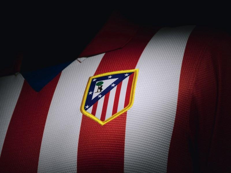 Atletico Madrid Logosunun Anlamı ve Tarihi