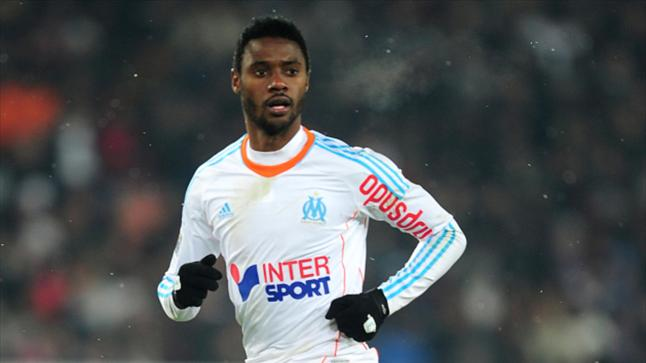 Image result for Nicolas Nkoulou