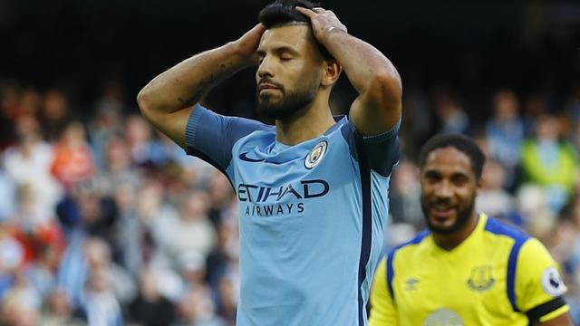 Image result for man city miss two penalties