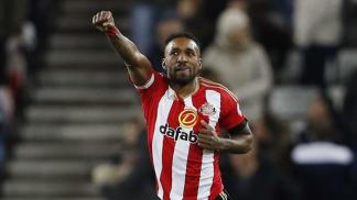 Image result for Defoe agrees 2-year deal with Bournemouth worth $104,000