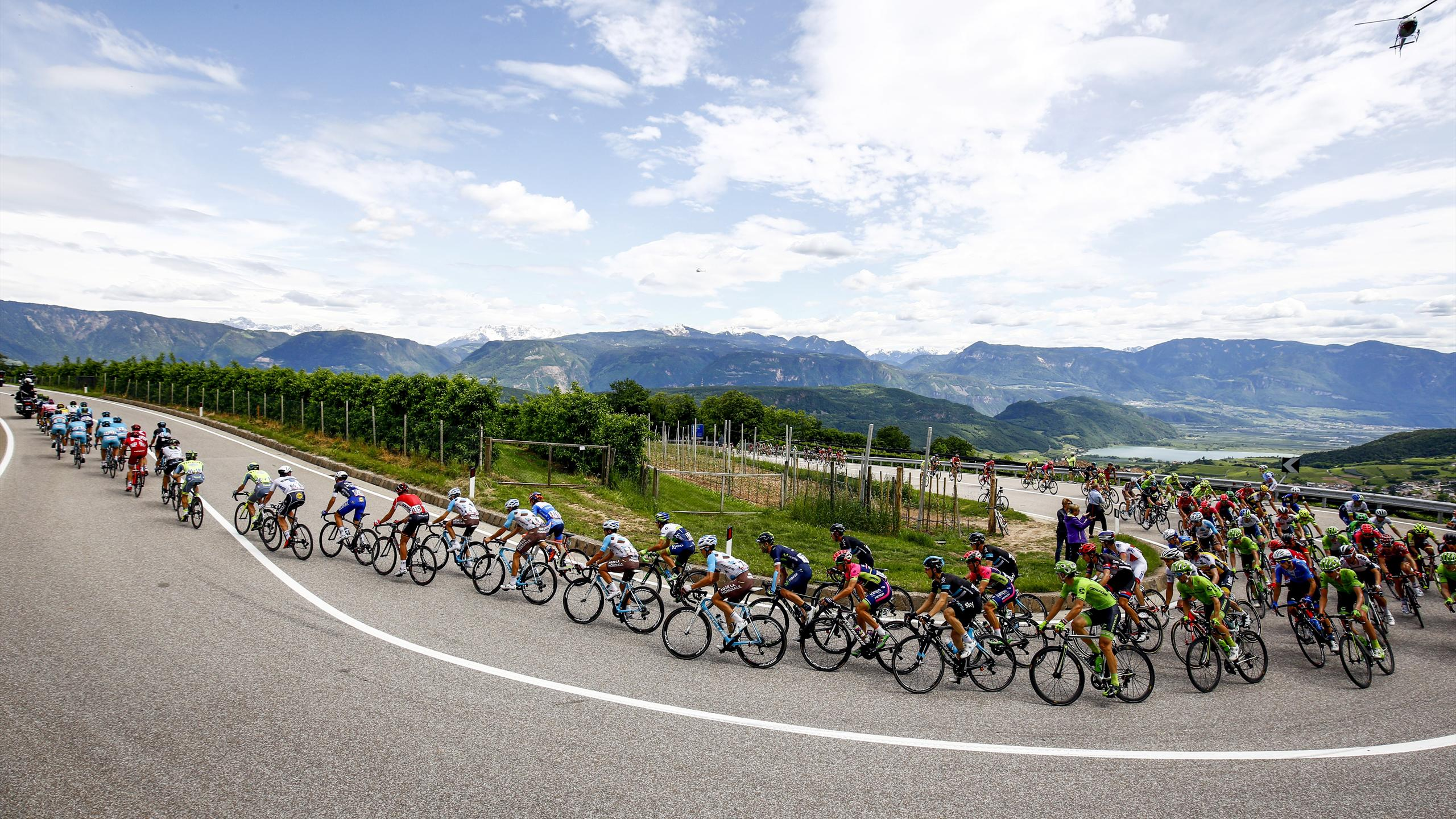 Giro D Italia Dates Times Route Odds Quotes Tv
