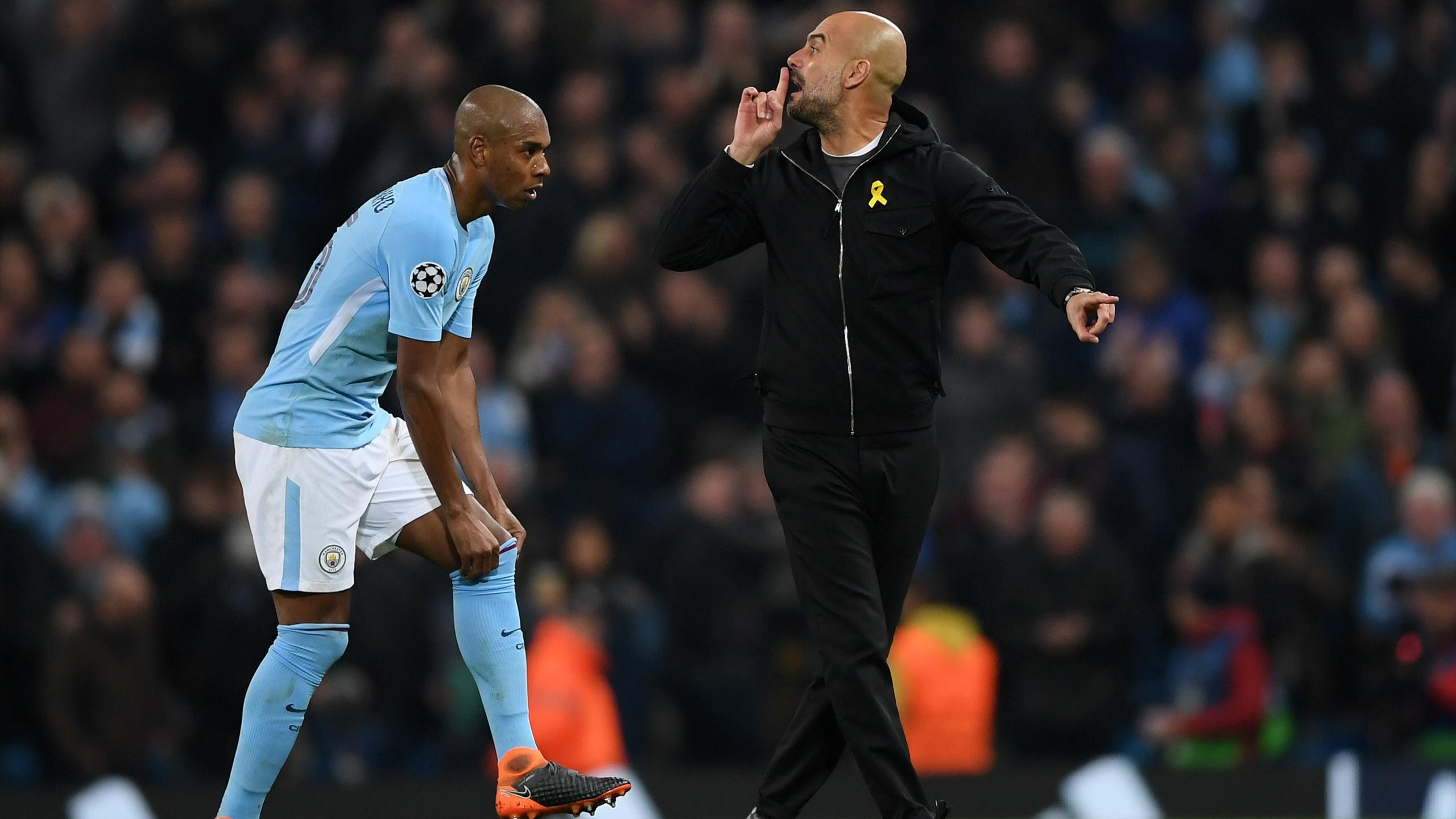 Image result for pep lahoz