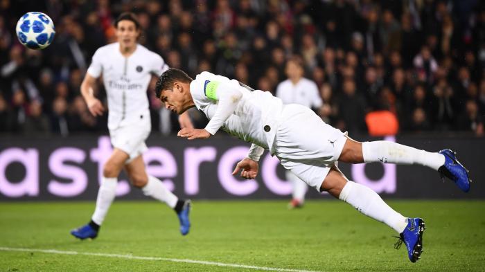 """Résultat de recherche d'images pour """"Thiago Silva"""""""