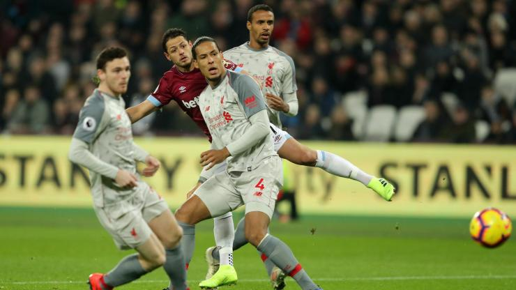 Image result for LIVERPOOL  Liverpool Manager Jurgen Klopp to spend on his Defence despite signing Van Dijk for a club record fee 2516481 52228330 2560 1440