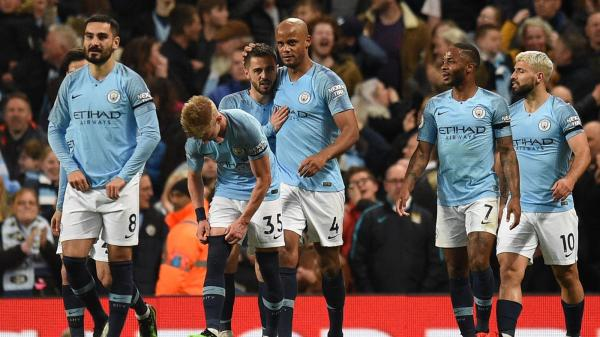 in defence of manchester city the daisy cutter - HD1600×900