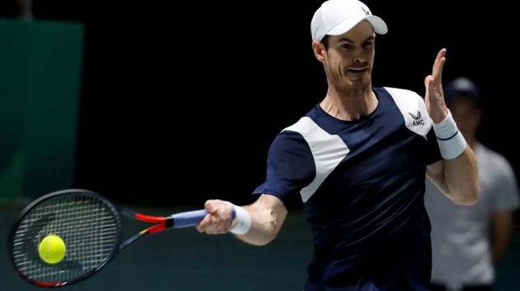 andy murray copadavis