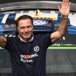 Capito remplace Roberts comme Team Principal de Williams