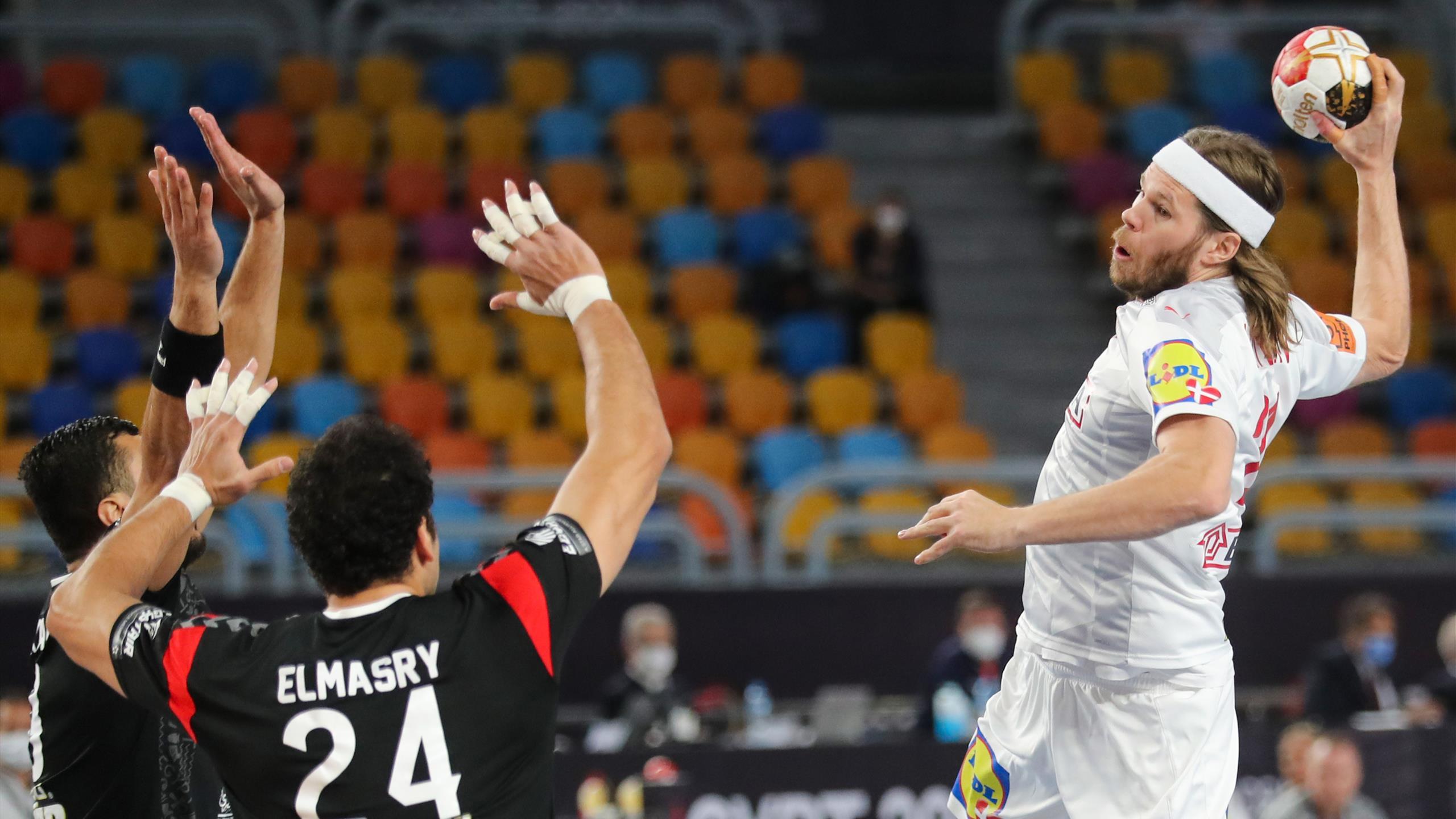 wm handball news ergebnisse eurosport