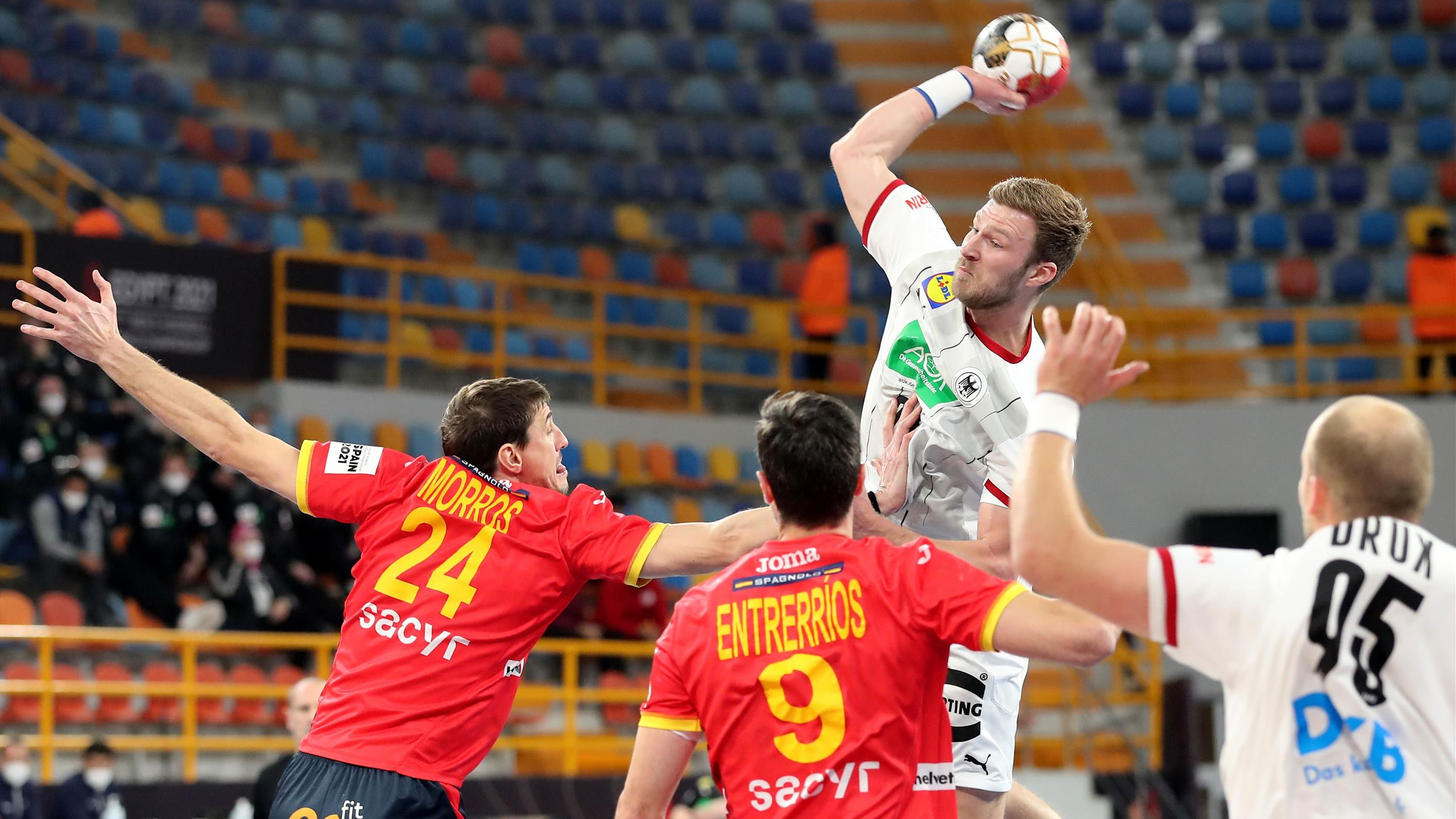 https www eurosport de handball olympia tokio 2020 2020 olympia qualifikation der handballer bleibt in berlin sto7752747 story shtml