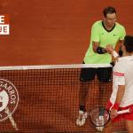 La question qui fâche : Est-ce la fin du règne de Nadal à Roland-Garros ?