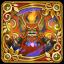1ej783 Ni No Kuni II - La liste des trophées