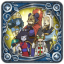 6e3788 Ni No Kuni II - La liste des trophées