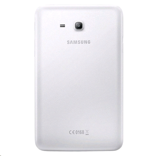 Samsung Galaxy Tab 3 Lite 7 0 Sm T113 Wifi 8gb White