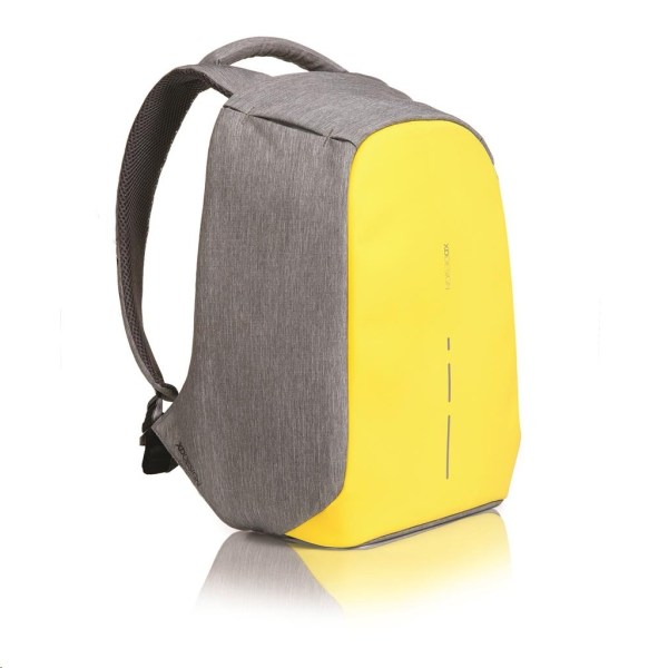 XD Design Bobby Compact Anti-Theft Backpack (Primrose ...
