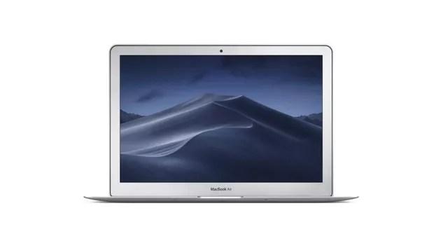 Apple desktop computers for sale
