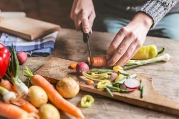 """Résultat de recherche d'images pour """"cuisiner"""""""