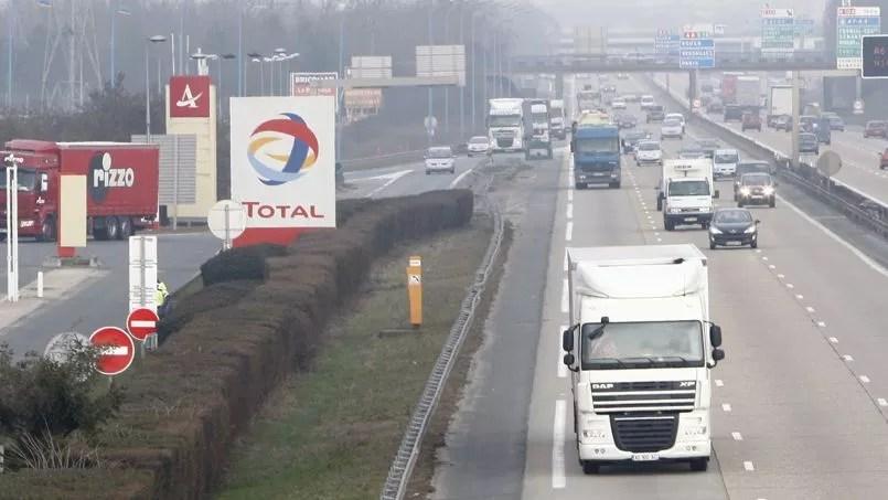 Le député PS Gilles Savary veut obliger les employeurs à loger leurs chauffeurs pendant le temps de repos hebdomadaire.