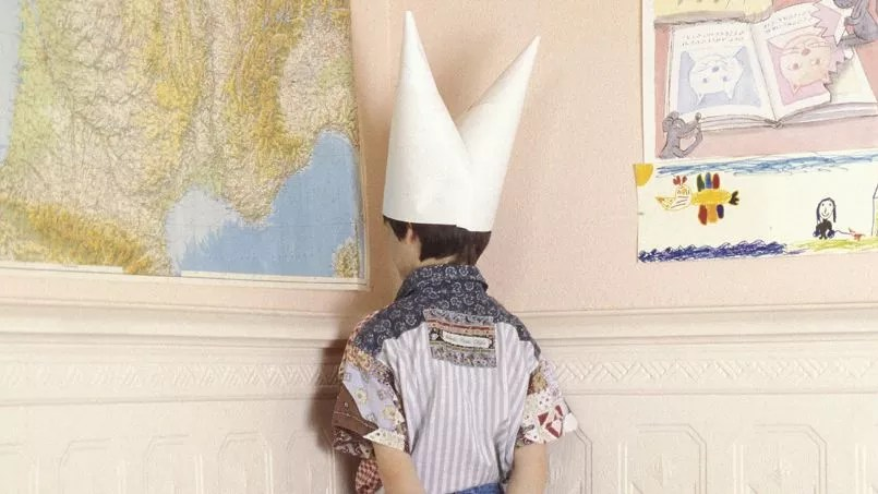 """Résultat de recherche d'images pour """"bonnet ane"""""""
