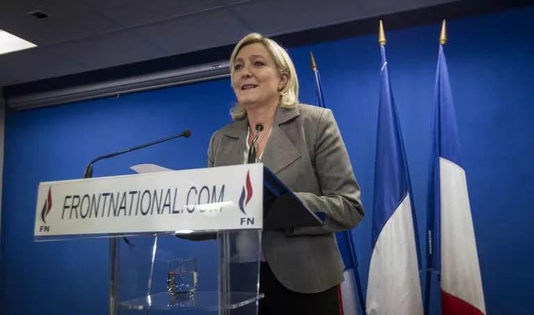 Photo François Bouchon/Le Figaro.