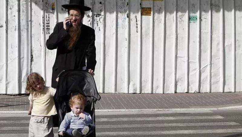 En Israël, Partner Communications, qui opère sous le nom Orange, est le deuxième opérateur télécom du pays.