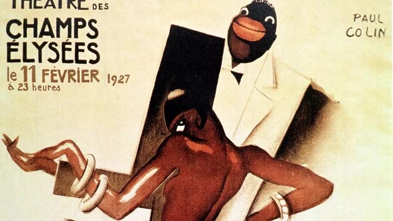 Le cabaret antillais emblématique et club de jazz du Paris des Années folles, rouvrira ses portes début 2017