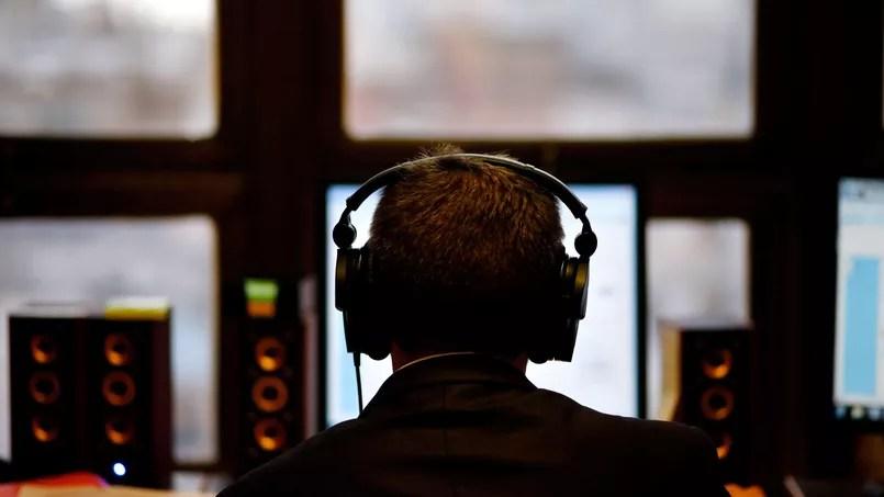 La Commission nationale de contrôle des techniques de renseignement (CNCTR) estime que 20.282 personnes ont été espionnées par les services français.