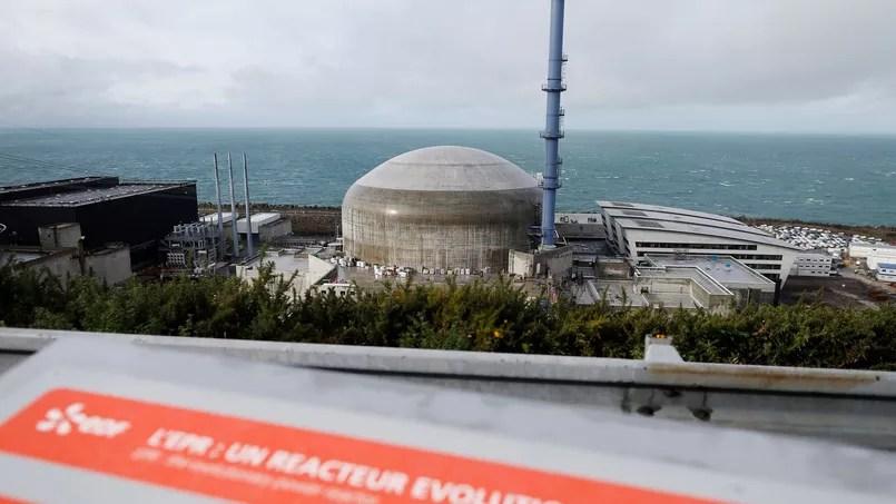 Selon le rapport, «l'État n'a pas exercé avec une exigence suffisante ses responsabilités d'actionnaire des principaux acteurs de la filière nucléaire».