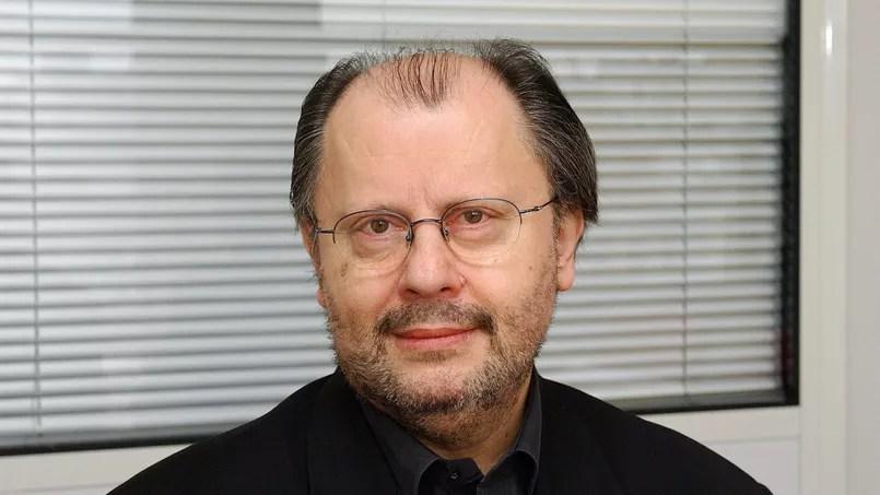 Pierre-André Taguieff : « La France n'est pas en marche, elle se soumet à la marche du monde»