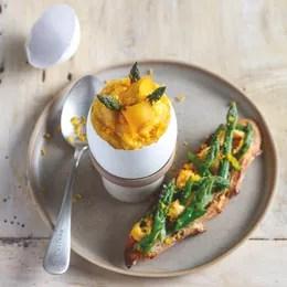 entree recettes de printemps recettes faciles et rapides cuisine madame figaro