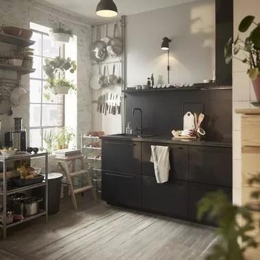 Ikea Lance Son Nouveau Catalogue 2019 Avec Une Surprise De