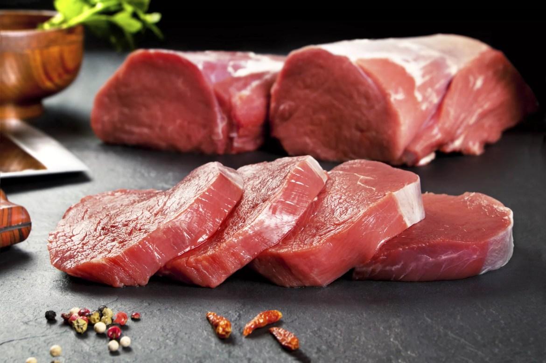 Viande : une forte consommation favoriserait la dépression ...