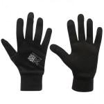 Karrimor Thermal Ladies Gloves
