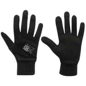 reducere Karrimor Thermal Ladies Gloves, cel mai mic pret
