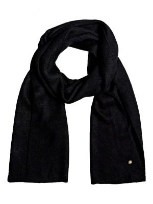 reducere Women's scarf ROXY LET IT SNOW SCARF, cel mai mic pret