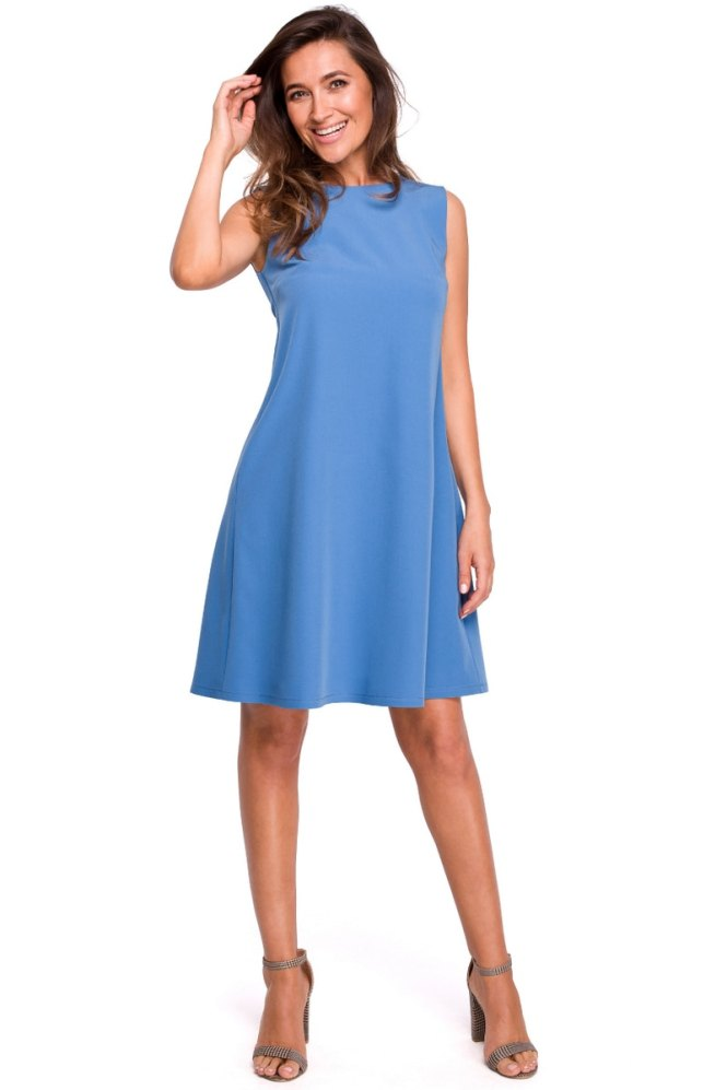Dámské šaty Stylove S157